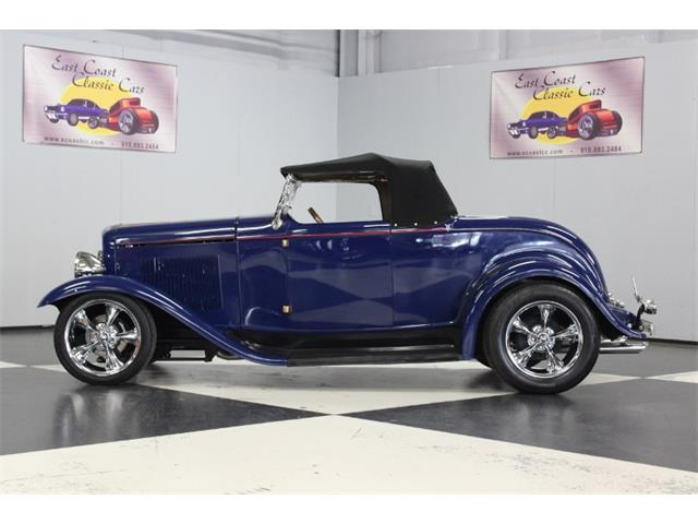 1932 Ford Model B | 928419
