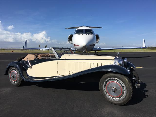 2005 Bugatti Royal | 928438