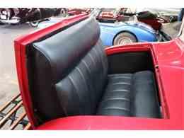 1931 Auburn 8-98A for Sale - CC-928709