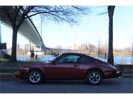 1976 Porsche 912 for Sale - CC-928710