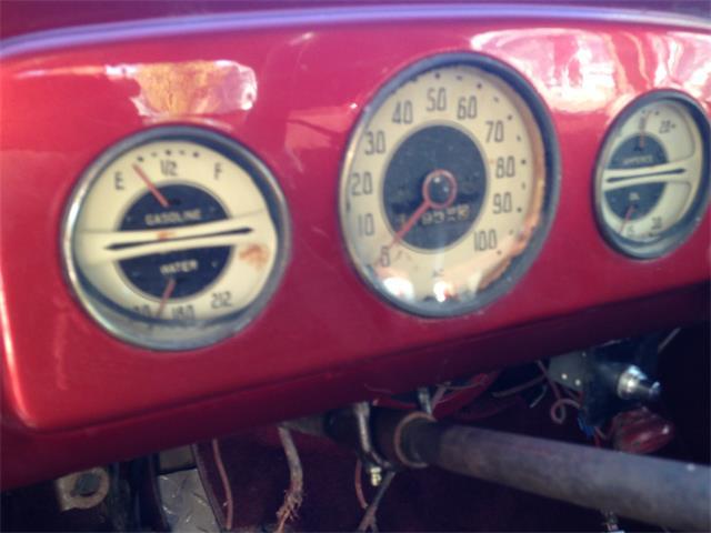 1936 Chevrolet Antique | 928738