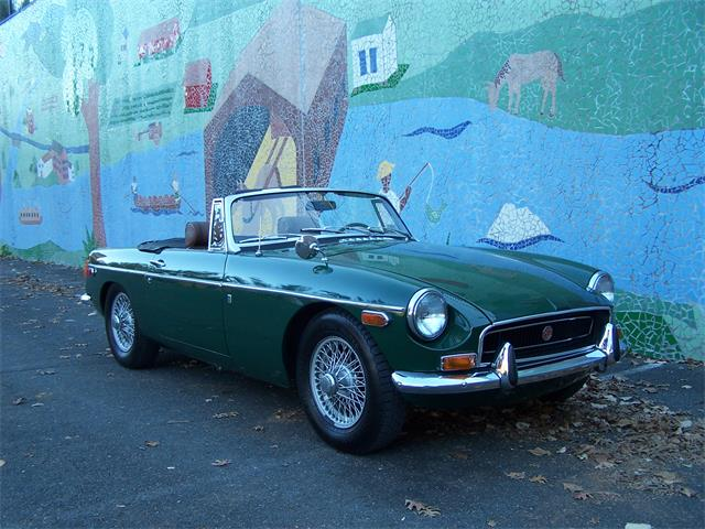 classifieds for 1970 mg mgb 10 available. Black Bedroom Furniture Sets. Home Design Ideas