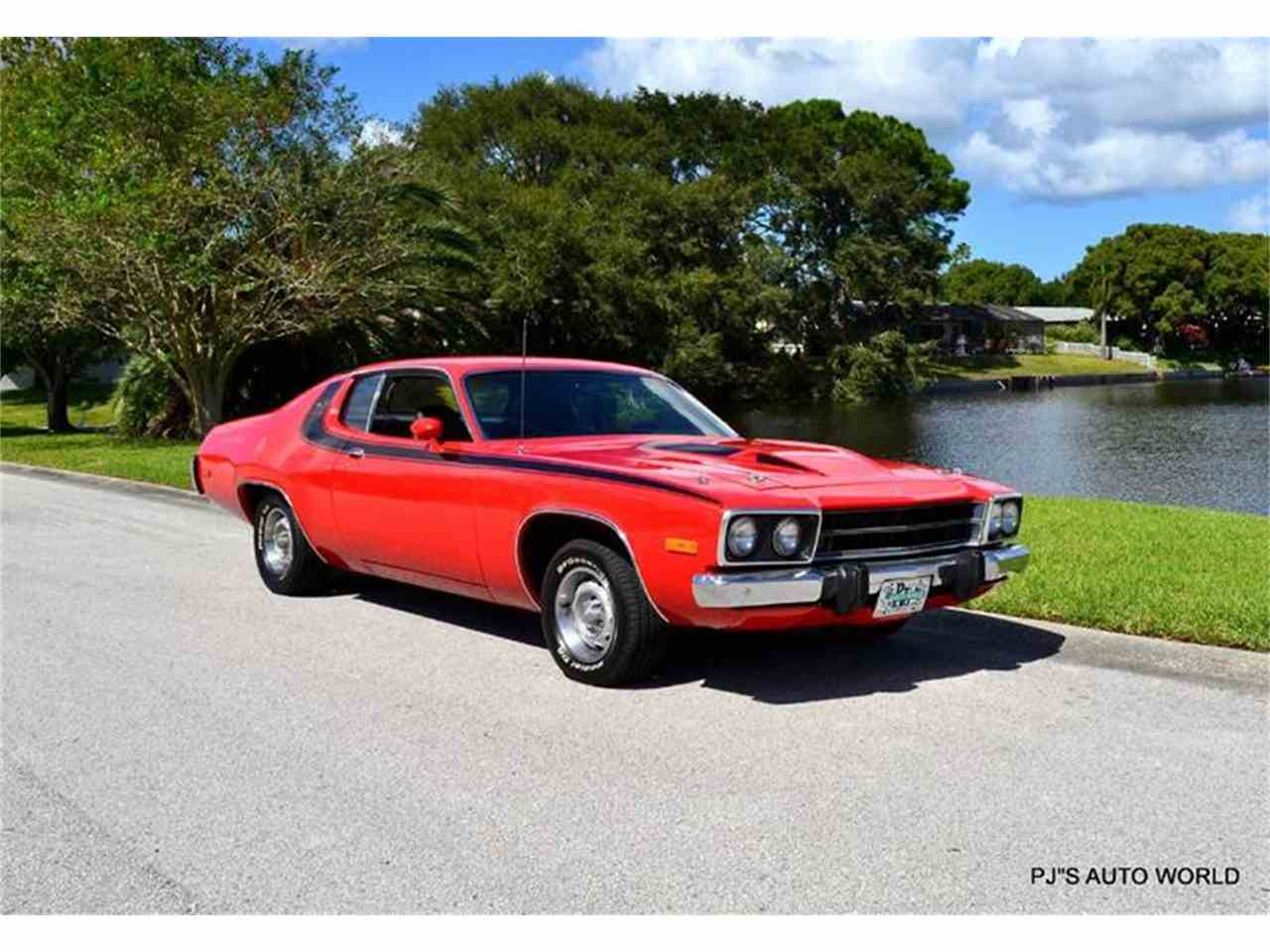 Disturbs The Peace With This 1968 Cherry Bomb Chevrolet Camaro likewise 1971 Ford Torino also What Is A Muscle Car further 1966 Gto Emblem in addition Custom Ford Mustang Fastback 1965. on classic muscle cars plymouth