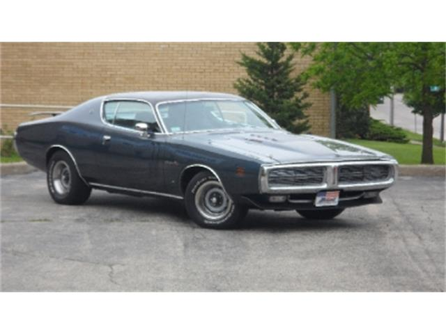 1971 Dodge Charger | 928762