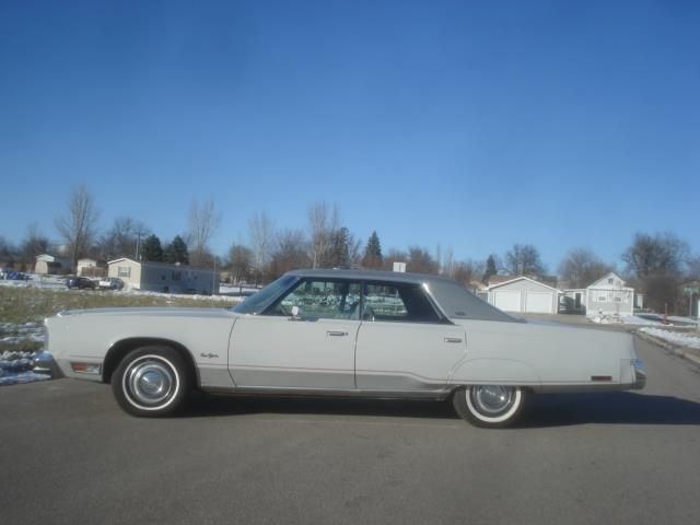 classifieds for 1978 chrysler new yorker 7 available. Black Bedroom Furniture Sets. Home Design Ideas