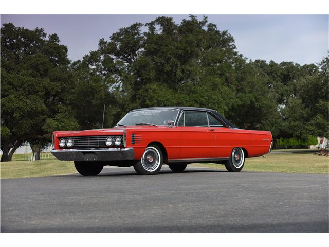 1965 Mercury Monterey | 928850