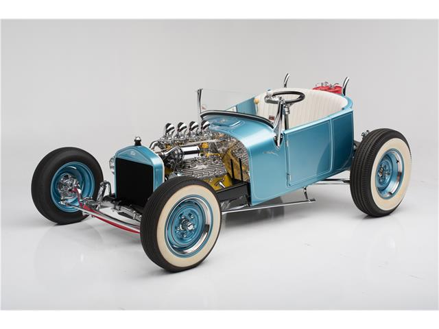 1926 Ford Model T | 928889