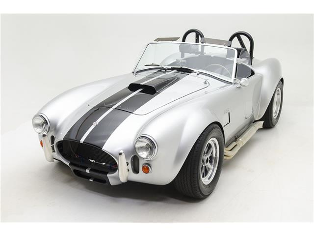 1965 Shelby Cobra | 928897