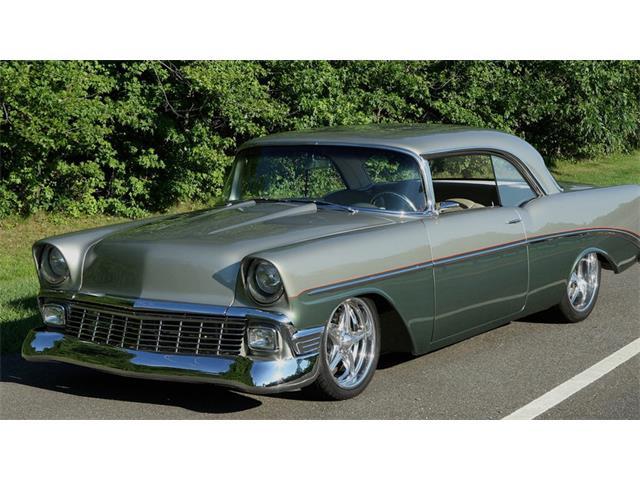 1956 Chevrolet Bel Air | 929242