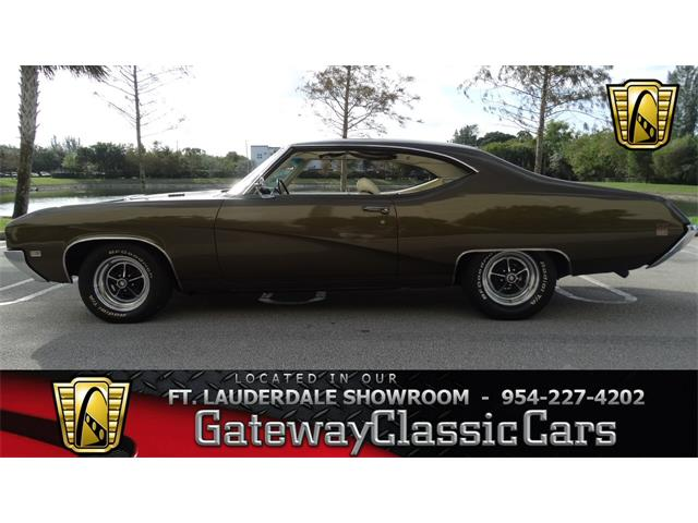 1969 Buick Gran Sport | 929257