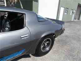 Picture of 1980 Camaro Z28 - $19,900.00 - JX2G