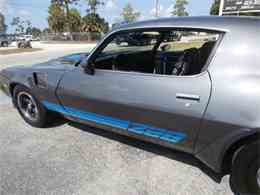 Picture of '80 Camaro Z28 Offered by More Muscle Cars - JX2G