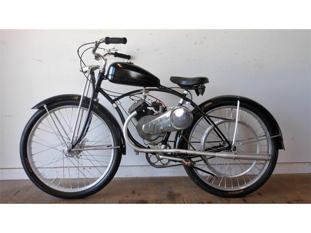 1947 Whizzer BF Goodrich | 929359
