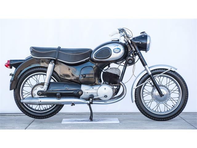 1966 Allstate 175 | 929390