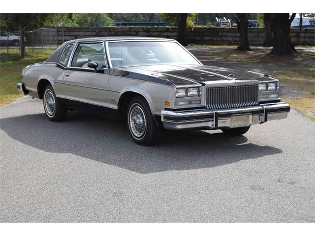 1978 Buick Riviera | 920943