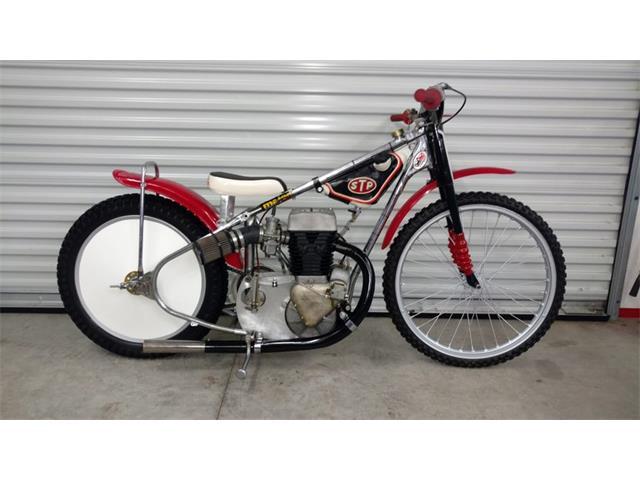 1979 Jawa Speedway 895 | 929540