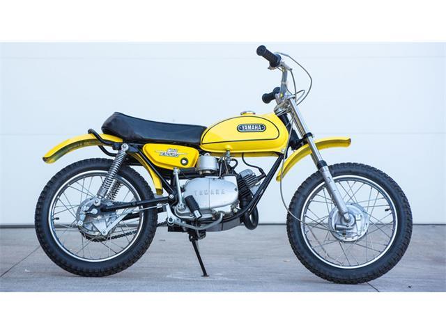 1972 Yamaha 60 Enduro | 929557