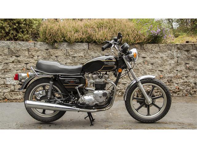 1979 Triumph Special | 929602
