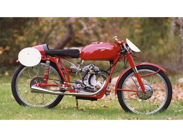 1956 Ceccato Grand Prix | 929892