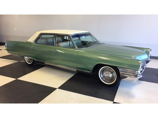 classic cadillac fleetwood brougham for sale on 17. Cars Review. Best American Auto & Cars Review