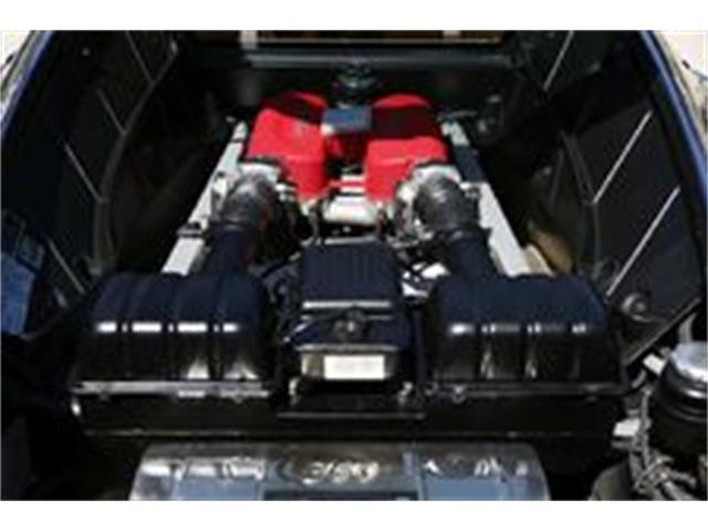 2000 Ferrari 360 | 929983