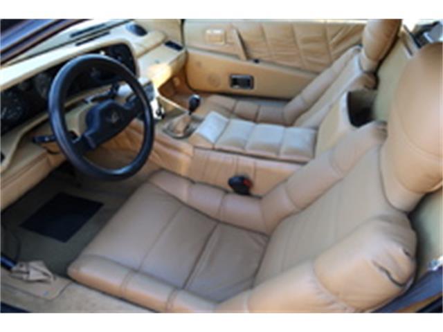 1985 Lotus Esprit | 929990