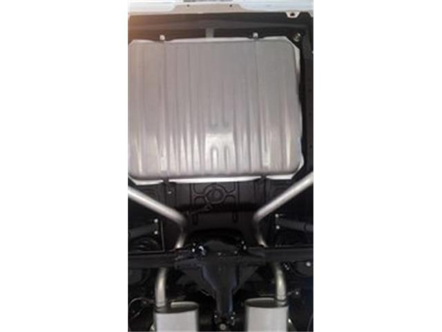 1966 Pontiac GTO | 929997