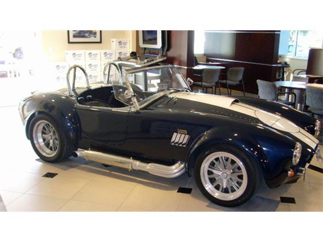 1965 Shelby Cobra Replica | 931157