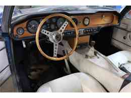 Picture of 1967 Mexico located in Astoria New York Offered by Gullwing Motor Cars - JYIN