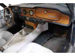 Picture of '67 Mexico located in New York - $67,500.00 Offered by Gullwing Motor Cars - JYIN