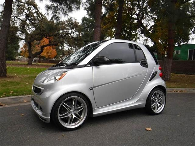 2015 smart fortwo | 931229