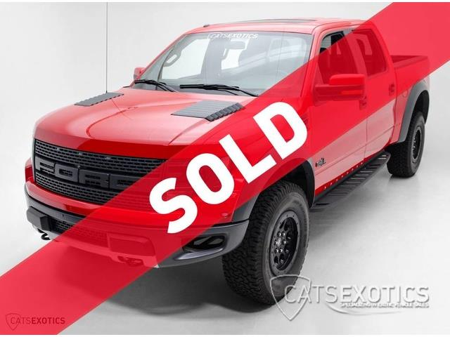 2014 Ford F150 | 931233