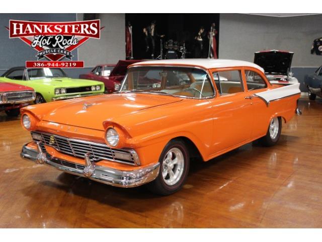1957 Ford Custom | 931273