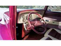 1934 Ford 5-Window Coupe for Sale - CC-931341