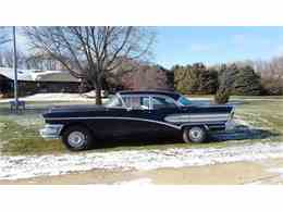 Picture of '58 Special - JYOA