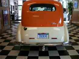 1935 Chevrolet 4-Dr Sedan for Sale - CC-931414