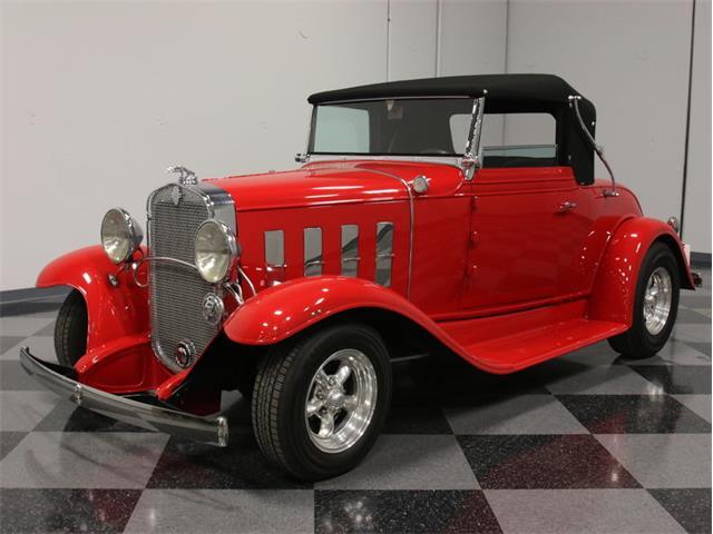 1931 Chevrolet Antique | 931463