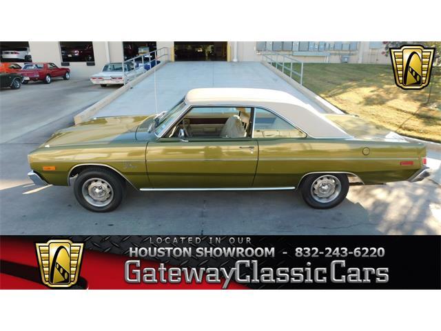 1974 Dodge Dart | 931491