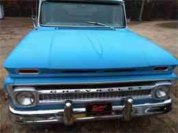 1965 Chevrolet C/K 10 for Sale - CC-931550