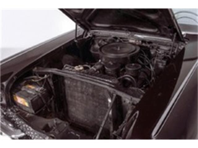 1958 Cadillac Series 62   931597