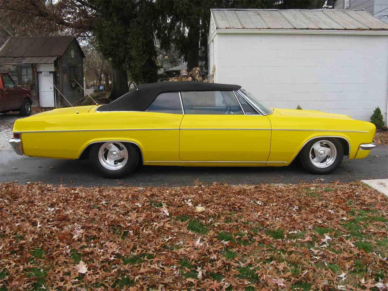 auto auctions copart columbus ohio salvage cars autos post. Black Bedroom Furniture Sets. Home Design Ideas