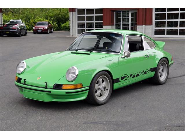1978 Porsche 911 | 930172