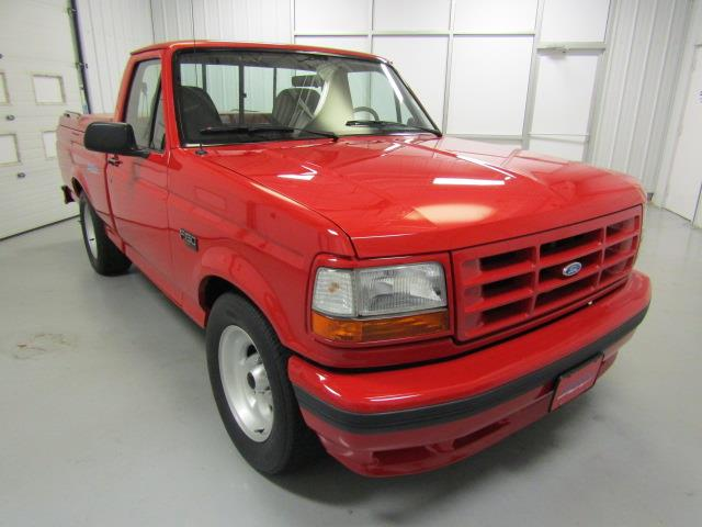 1993 Ford F150 | 931946