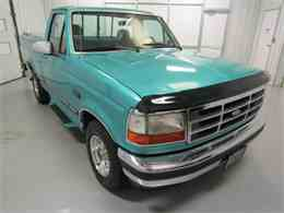 Picture of 1994 Ford F150 located in Virginia - JZ3J