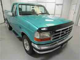 Picture of 1994 Ford F150 - JZ3J