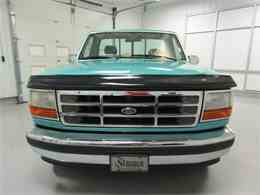 Picture of 1994 F150 located in Virginia - $13,900.00 - JZ3J