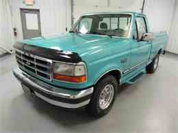 Picture of '94 Ford F150 - $13,900.00 - JZ3J