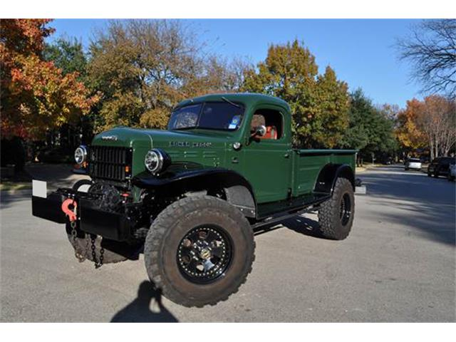 classic dodge power wagon for sale on 30 available. Cars Review. Best American Auto & Cars Review