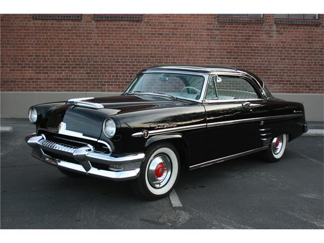 1954 Mercury Monterey | 932140