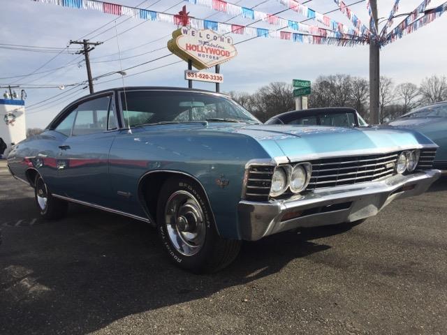 Hollywood Classic Cars West Babylon Ny